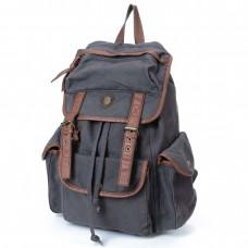 Рюкзак BUG ID005-GR