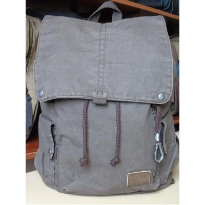 Рюкзак BUG M19001-CF