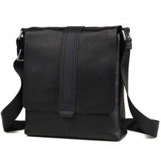 Мессенджер Tiding Bag M2837A