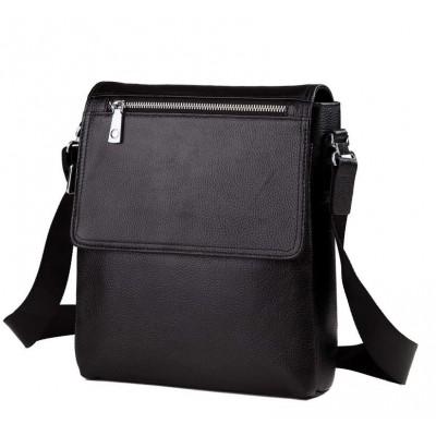 Современная сумка мужская мессенджер Tiding Bag M2994A