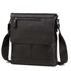 Сумка через плечо Tiding Bag M38-8146A