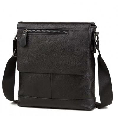 Повседневная сумка мужская через плечо Tiding Bag M38-8146A