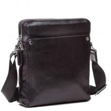 Мессенджер Tiding Bag M5861-1A