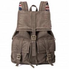 Модный рюкзак городской BUG P16S12B