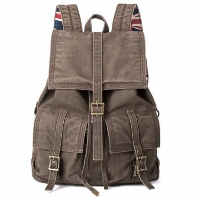 Рюкзак BUG P16S12B
