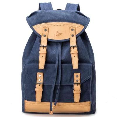 Рюкзак BUG P16S22-6BL