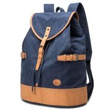 Рюкзак BUG P16S22-7BL