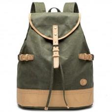 Рюкзак BUG P16S22-7GN