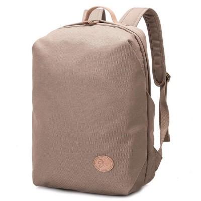 Бежевый рюкзак городской BUG P16S26-10