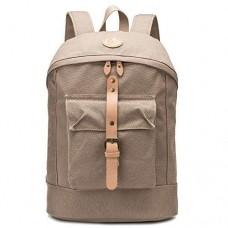 Рюкзак BUG P16S26-11-KH
