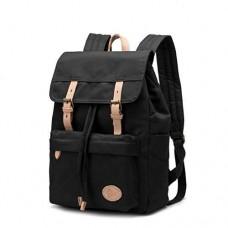Рюкзак BUG P16S26-4-BK