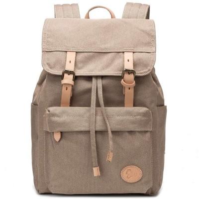 Бежевый рюкзак городской BUG P16S26-4