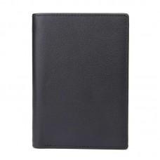 Держатель для паспорта GMD R-8436A