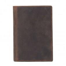 Держатель для паспорта GMD 8435RR-8436R