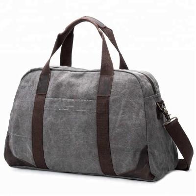 Дорожная сумка BUG TB316-GR