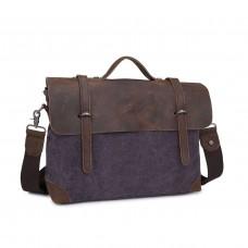 Оригинальная тканевая сумка BUG TB341-BK