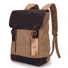 Рюкзак BUG TB388-KH