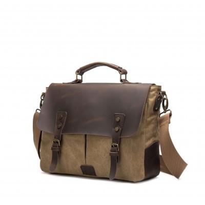 Тканевая сумка BUG TB396-KH