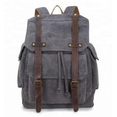 Рюкзак BUG TB668-GR