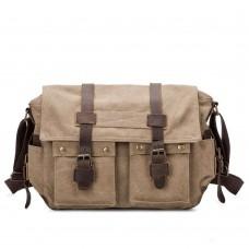 Тканевая сумка BUG TB669-YO