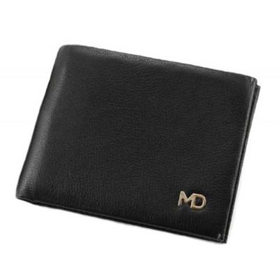 Портмоне MD Leather TR444