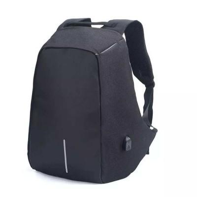 Рюкзак BUG U05-BK