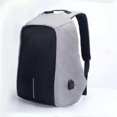 Рюкзак BUG U05-GR