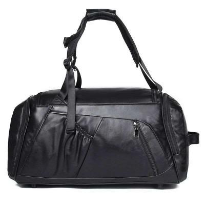 Сумка - рюкзак GMD X-6010A