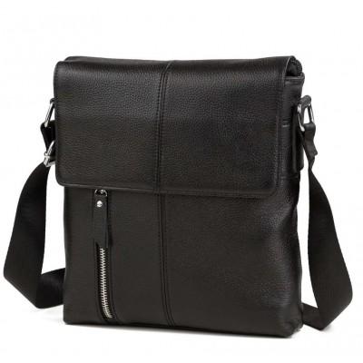 Мессенджер Tiding Bag A25-238