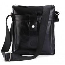 79d28f871ba3 Мужские сумки через плечо — купить мужскую сумку через плечо