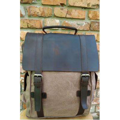 Рюкзак BUG TB065-CF