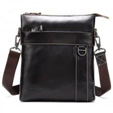 Мужская сумка через плечо BEXHILL BX9010C