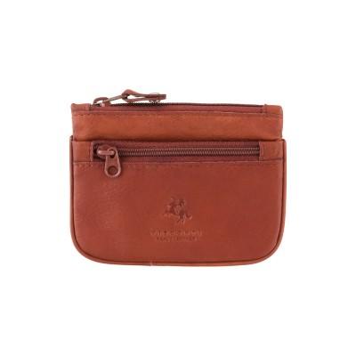 Ключница Visconti CP3 (Brown)