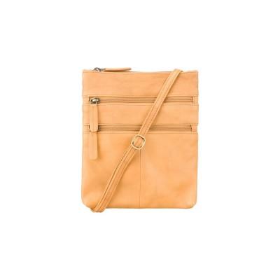 Сумка Visconti 18606 Slim Bag (Sand)