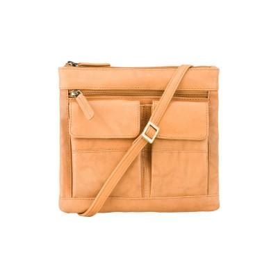 Сумка Visconti 18608 Slim Bag (Sand)