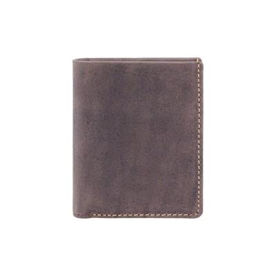 Кошелек мужской Visconti VSL21 Saber c RFID (Oil Brown)
