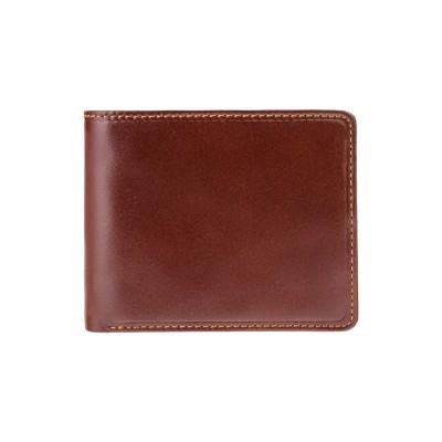 Кошелек мужской Visconti TR30 Raffle c RFID (Brown Tan)