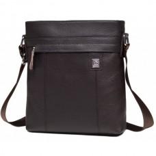 Мессенджер TIDING BAG A25-5501C