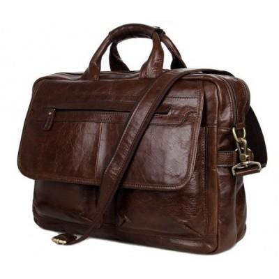 Сумка TIDING BAG 7085C