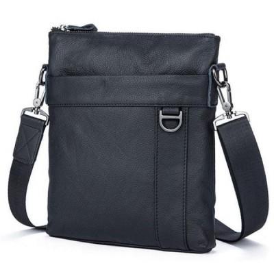 Мужская сумка через плечо BEXHILL BX9010A
