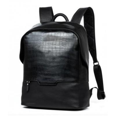 Рюкзак TIDING BAG B3-019A