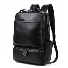 Рюкзак Tiding Bag B3-1697A