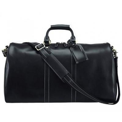 Cумка TIDING BAG Nm15-0739A