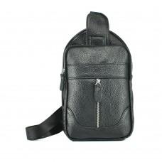 Мессенджер Tiding Bag A25-1006A