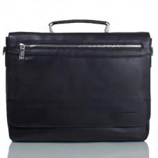 Портфель Tofionno 65080-1 BLACK