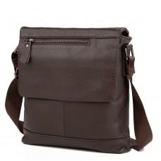 Мессенджер Tiding Bag M38-8146C