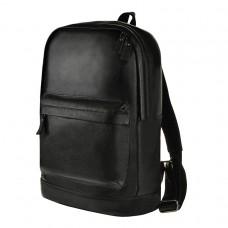 Рюкзак кожаный TIDING BAG M8613A