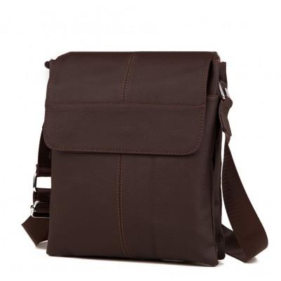 Мессенджер TIDING BAG A25-064C