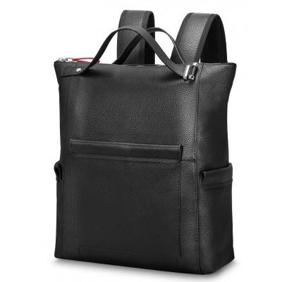 Рюкзак Tiding Bag B3-2029A