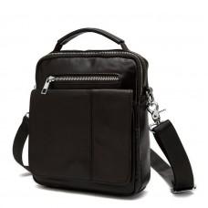 Мужская сумка через плечо BEXHILL BX8806C